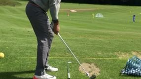 Fitting | Alexander Stohr PGA Professional