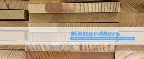 Impressum | Kötter-Mers GmbH