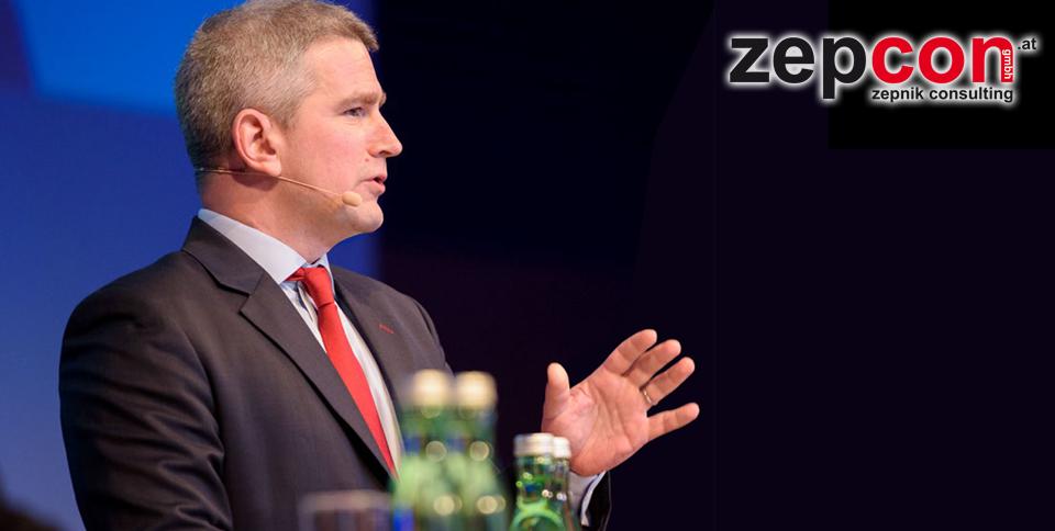 EU Green Deal | zepcon