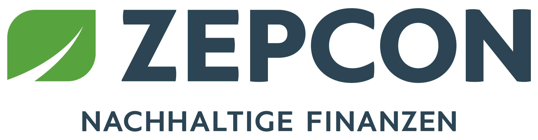 Sustainable Finance Strategie | zepcon
