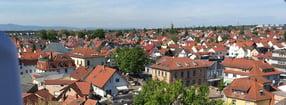 Standorte Walldorf | MOEWA-NET