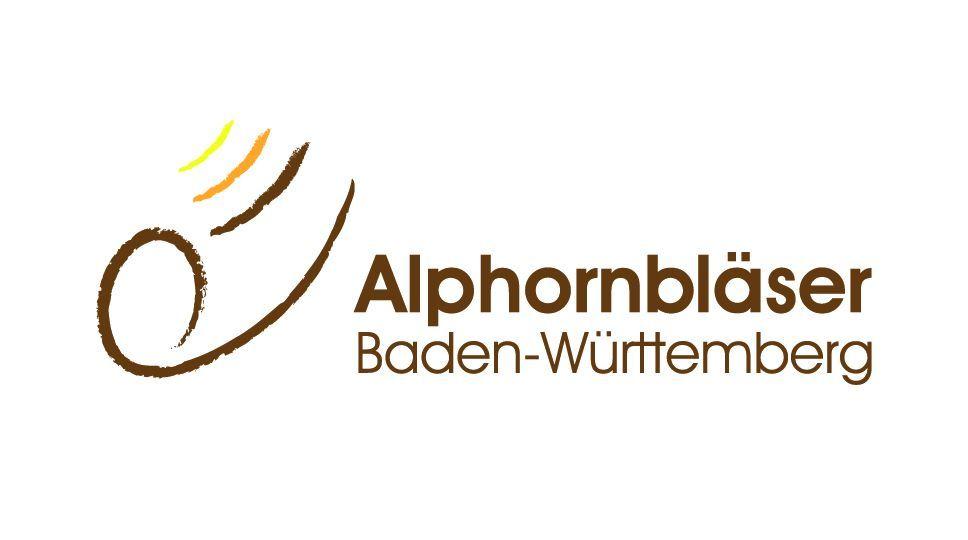 Wir sind Mitglied im Alphornverband