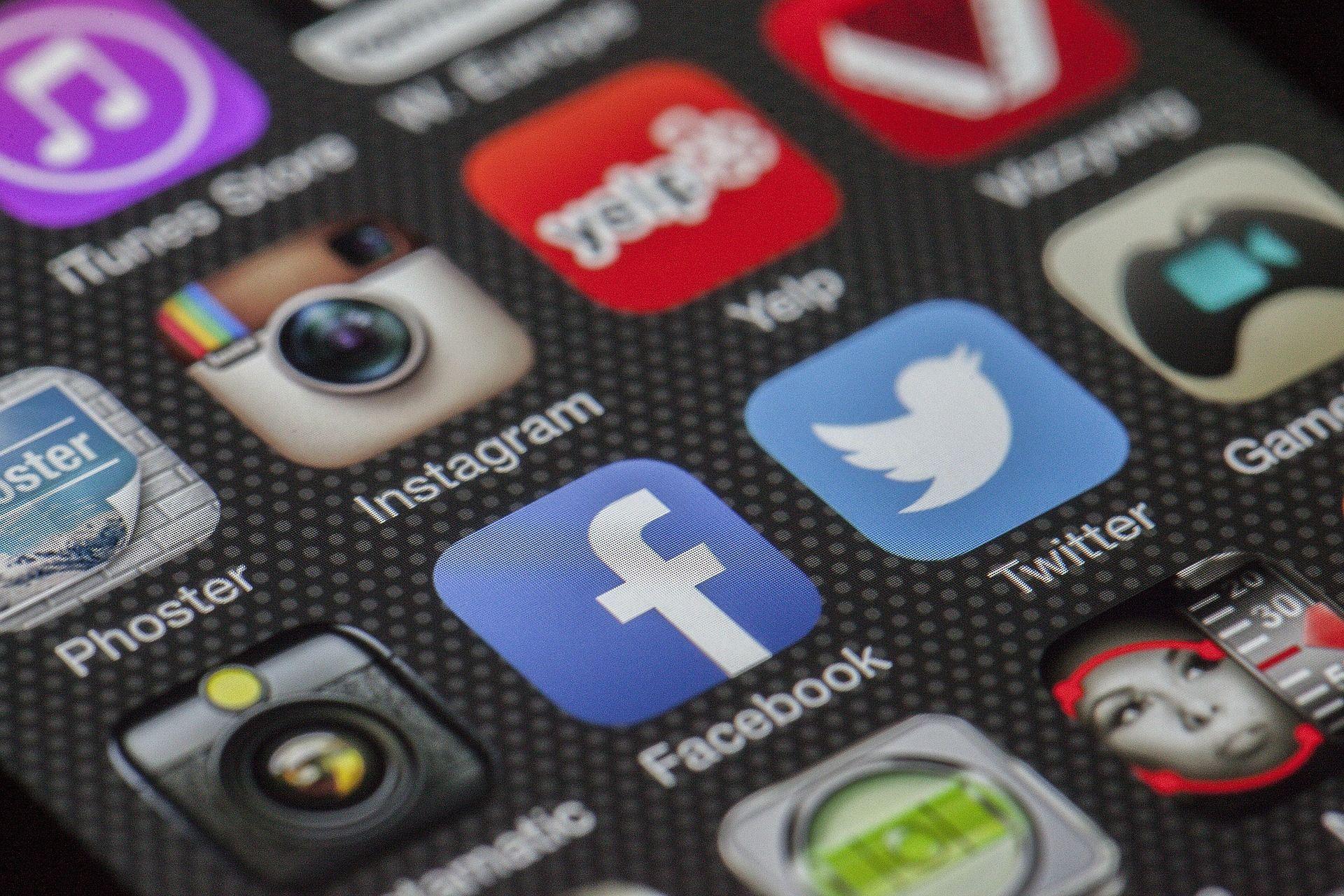 App to Date die Facebook Fanseiten der Zukunft!