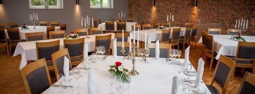 Öffnungszeiten | Restaurant Heerwiese