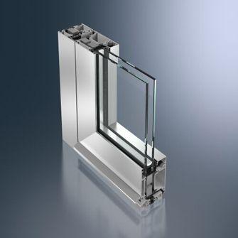 Haustüren aus Aluminium - Aluminium Haustüren