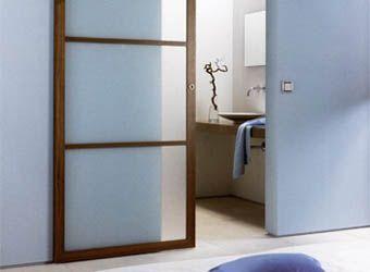Zimmertüren: Die Vollendung zur Wohnlichkeit