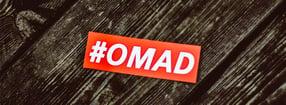 Impressum | OMAD - Open Mic am Dienstag