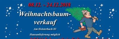 Tannenbaum Kaufen Dortmund.Aktuell Do Tannenbaum