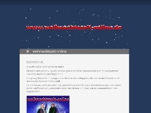 chayns® Referenzen | Werbeagentur Michael Grothe