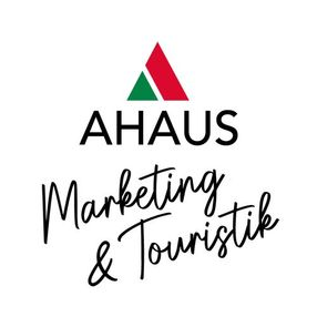HIGHLIGHTS​​ 2020 - Highlights 2020 | ahaus.app