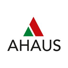 Obis Ferienwohnungen | Ahaus Marketing & Touristik GmbH