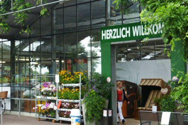 Haus & Garten | ahaus.app