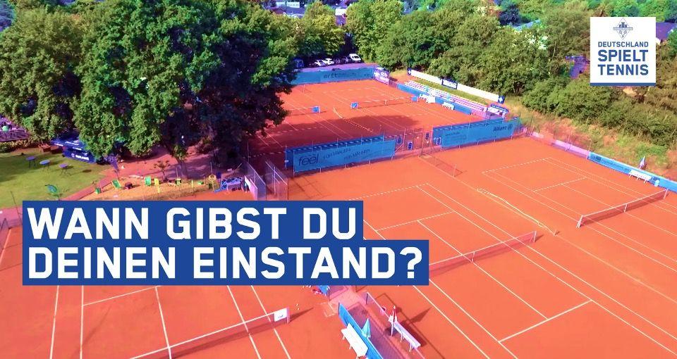 TCL Check-Out | TC Blau-Weiß Lechenich e.V.