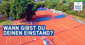 Tennisnet.com News | TC Blau-Weiß Lechenich e.V.