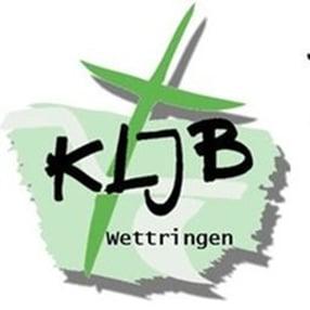 Impressum | Landjugend Wettringen - KLJB Wettringen