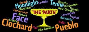 www.Hessen.Party