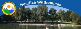 Facebook | Campingfreunde Reffenthal e.V.