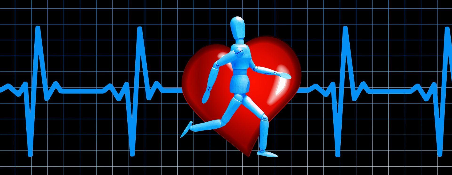 Termine | Herzsport-Vreden e.V.