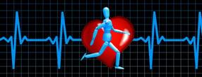 Herzsport-Vreden e.V.