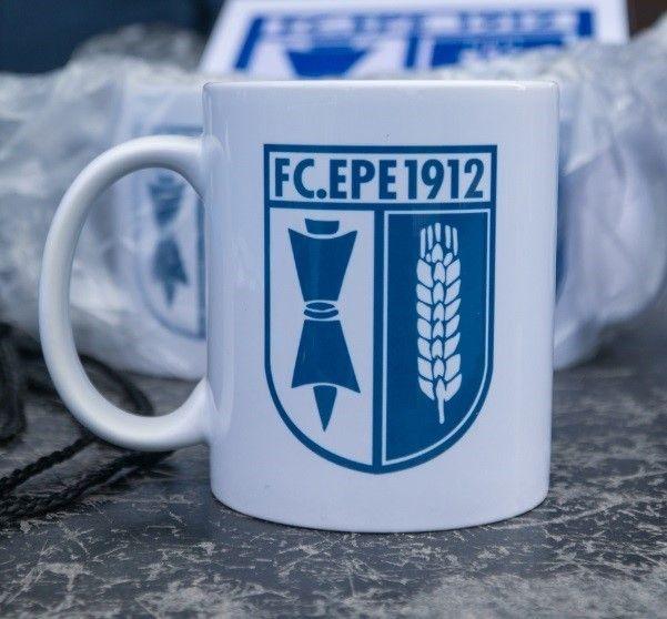 Fan-Artikel | FC Epe 1912 e.V.