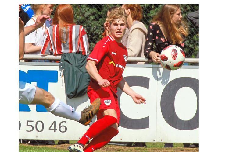 Aktuell | FC Epe 1912 e.V.