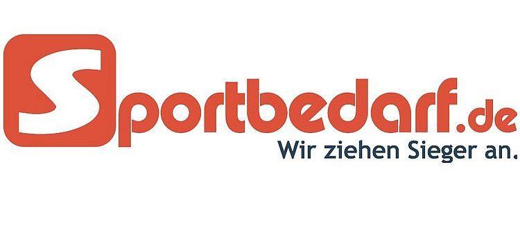 Sport-Kollektion - sportbedarf.