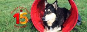 Impressum | Du und Dein Hund - Anja Kaefer