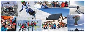 Vorstand & Ausschuss | Ski-Club Buchhorn e.V. – Der Bergsport-Verein am Bodensee