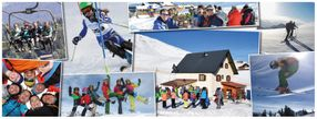 Impressum | Ski-Club Buchhorn e.V. – Der Bergsport-Verein am Bodensee