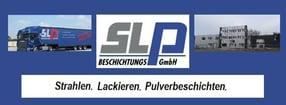 SLP Beschichtungs GmbH