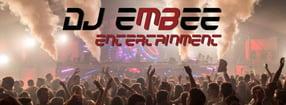 Anmelden | :: DJ eMBee Entertainment