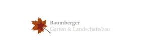 Unsere Dienstleistungen | Baumberger Garten und Landschaftsbau UG