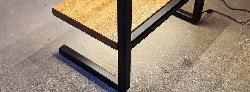 DesignerTisch - Designer Tisch -
