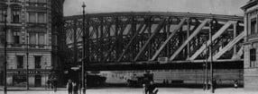 Liesenbrücken