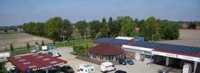 Carwashpoint GmbH