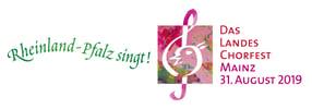 RLP singt aktuell | Rheinland-Pfalz singt. Sing mit!