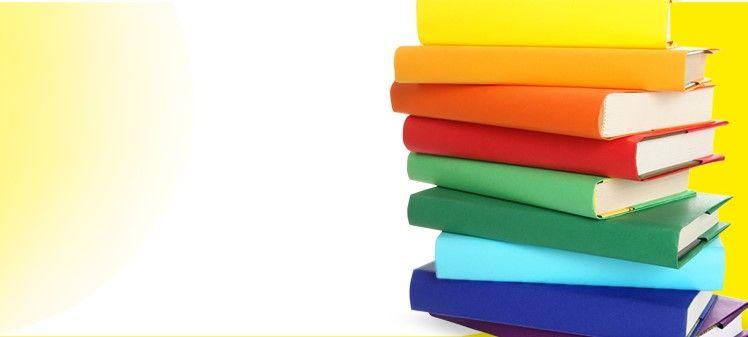 Bücher   Rund ums Leben Kopf