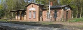 Termine | Eisenbahnclub Nordwestmünsterland e.V.