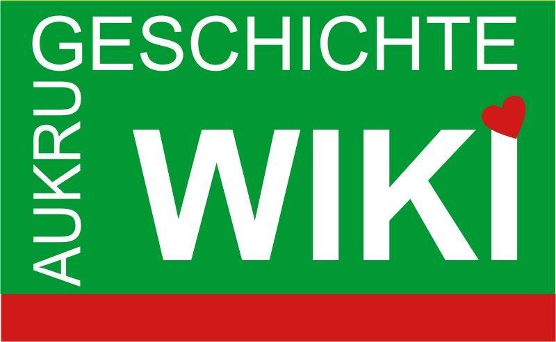Das Aukrug Geschichte Wiki | Dat Ole Hus