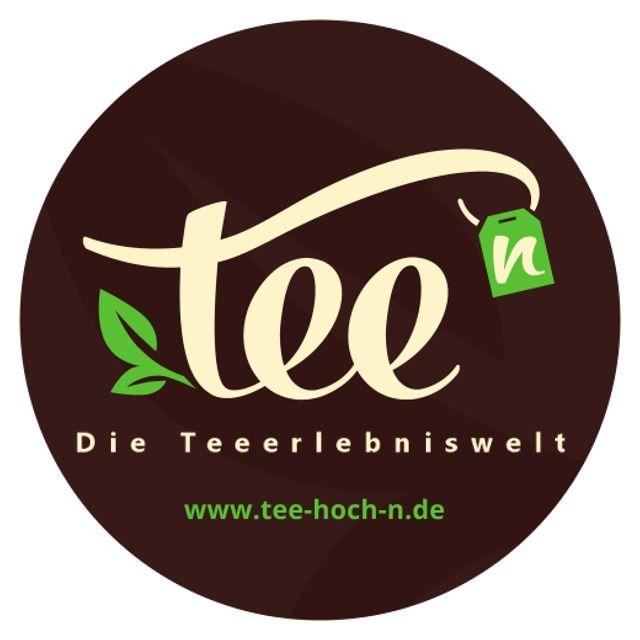Über uns | Tee^n Teefachgeschäft Magdeburg