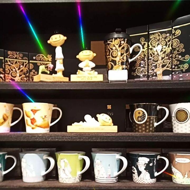 News | Tee^n Teefachgeschäft Magdeburg