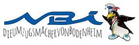 Willkommen! | NBi Bodenheim 1986 e.V.