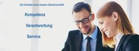 Aktuell   Bundesverband Deutscher Versicherungskaufleute