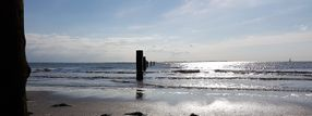 Video-Charts | Norderney.app