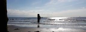 Freizeit & Erlebnis | Norderney.app