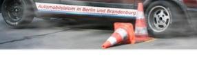 Impressum | bb-slalom.de