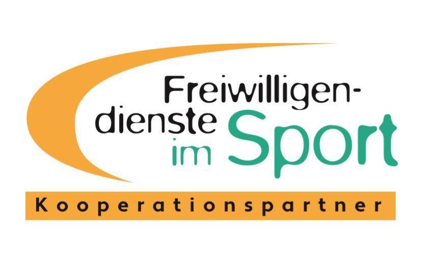 Sponsoring und Kooperation | TuS Ottenheim 1920 e