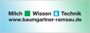 Impressum | Baumgartner GmbH & Co.KG Elektro und Anlagen