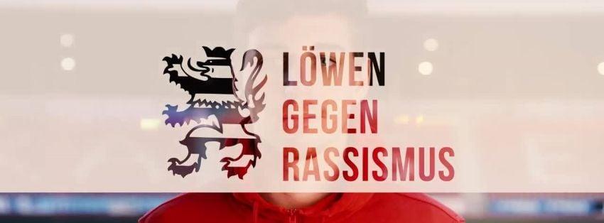 Hessen Kassel Live Ticker