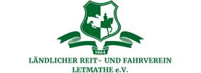 Bilder | Ländlicher Reit-& Fahrverein Letmathe e.V.